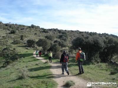 Parque Natural Arribes de Duero;excursiones de fin de semana hacer senderismo en madrid rutas de mon